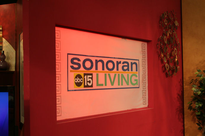 sonoranliving