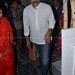 Chiranjeevi-At-Designer-Bear-Showroom-Opening_39