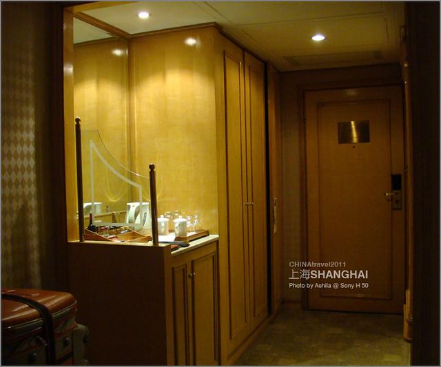 CHINA2011_028