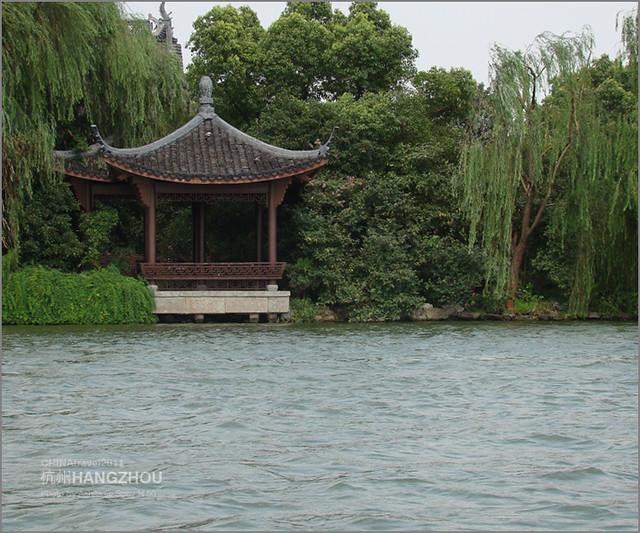 CHINA2011_107