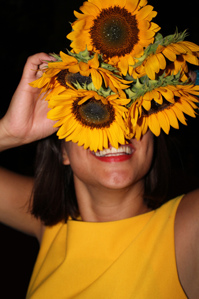 fashionarchitect.net_alex_walex_sunflowers