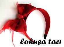 lohusa