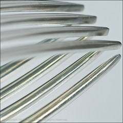 Under Or Over (*ian*) Tags: food abstract macro reflection kitchen closeup square reflecting mirror dof eating fork eat reflect favourite utensil cutlery prong tableware implement bigemrg platinumheartaward bigstock gettysubmitted gettylife