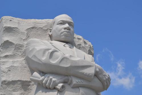 MLK_Monument_D