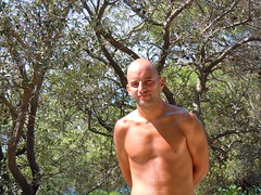 2011 08 22 krk 008 (marcoo) Tags: summer holiday island mare estate croatia croazia vacanze isola hrvatska krk otok veglia