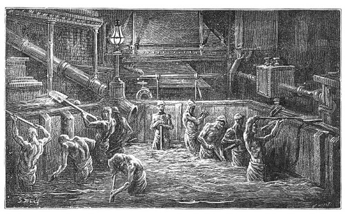 Dore-mixing-the-malt-1872