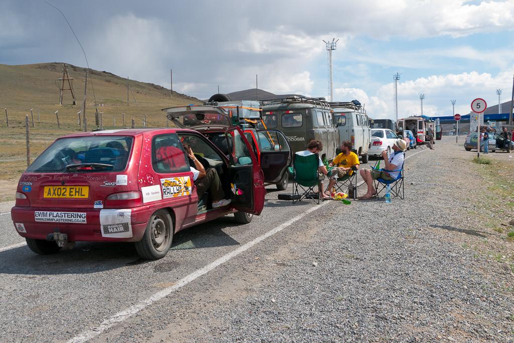 Russia_Mongolia_Border_mongol _Rally