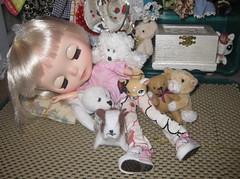 Sleepy_Brooke_playtime_1