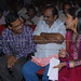 Rangam-Movie-100days-Function_78