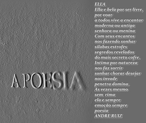 ELLA by ruizpoeta@me.com