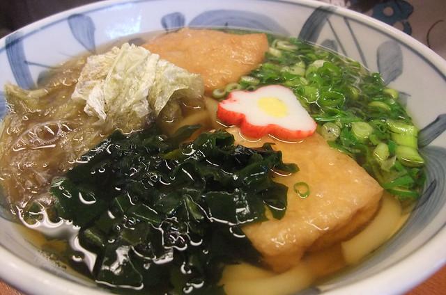 家族で大阪旅行  026 (1)