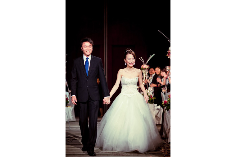 Raymond Phang Wedding Day Kangwei Shuqin-27