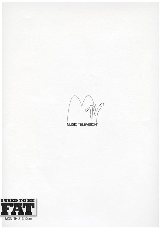 publicidad mtv