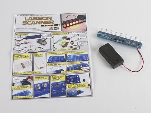 LED Tie - 02.jpg