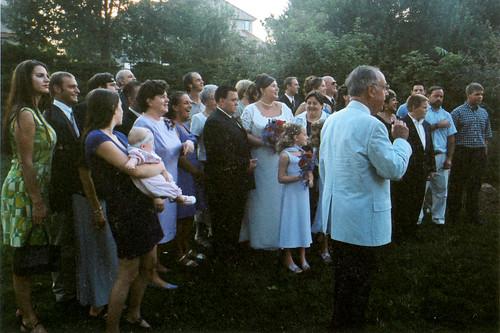 1108-WeddingScans-0007