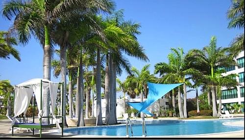 6102308633 60b12c37d9 Ecuador Property Rentals