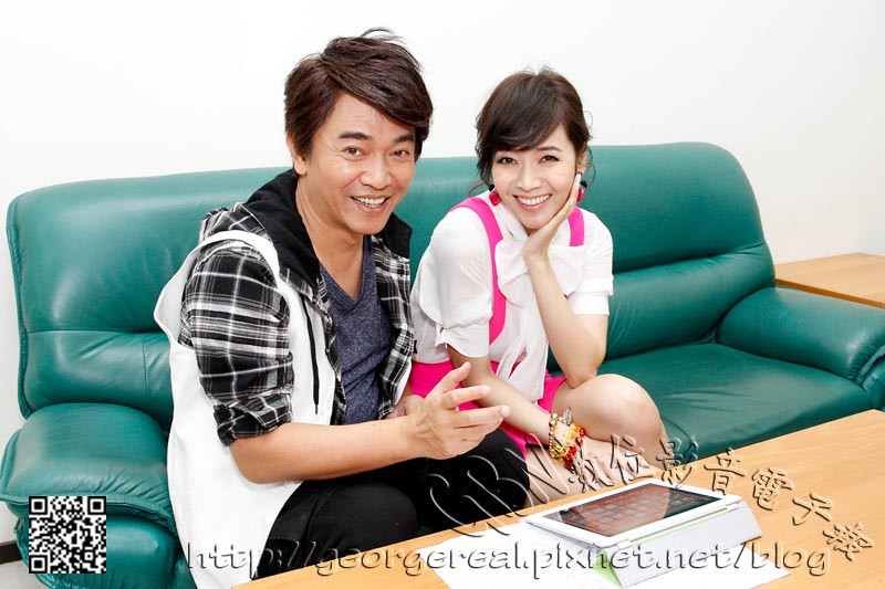 GBN-20110901-005