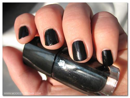 Lancome+Noir+29-5