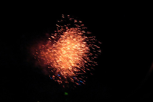 sumida-river-fireworks2
