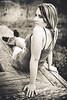 ♥ Cécilia ♥ (Marc Benslahdine) Tags: portrait explore lightroom cécilia canonef50mmf18ii canoneos5dmkii ©marcbenslahdine wwwmarcopixcom marcopixcom