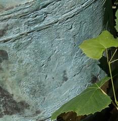 pompa verderame (momentcollection) Tags: italy landscapes wine piemonte vineyards vigne italianwine monferrato italianvineyards piemonteitaly monferratohills piemontehills piemontevineyards monferratovineyards piemontewine monferratowine northitalyvineyard monferratopaessaggio