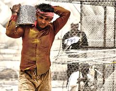 صورتي الفائزه بالمركز الاول (أحمد الكعبي) Tags: احمد فنان مهنه الكعبي عجمان بعيون