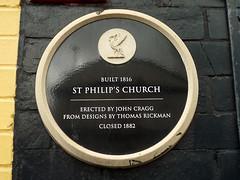 Photo of Black plaque number 7900