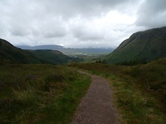 West Highland Way 010