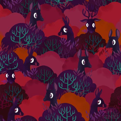 2011_09_02_Deer_LindsayNohl_Sm