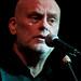 Shrewsbury Folk Festival 2011 - Huw Williams with Calan