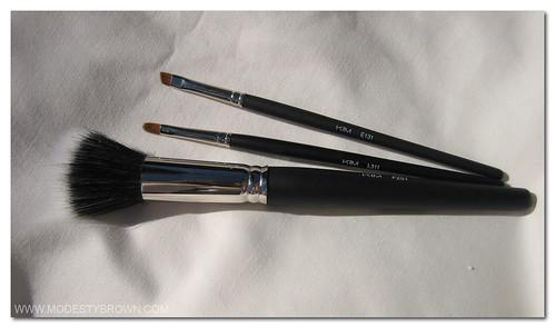 KIM+brushes1