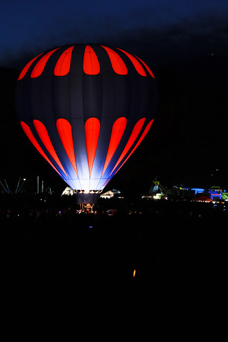 Balloon Glow (1 of 6)