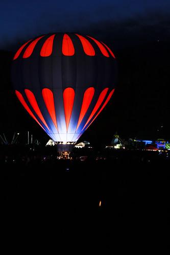Balloon Glow (1 of 6)