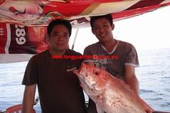20100824 (fymac@live.com) Tags: mackerel fishing redsnapper shimano pancing angling daiwa tenggiri sarawaktourism sarawakfishing malaysiafishing borneotour malaysiaangling jiggingmaster