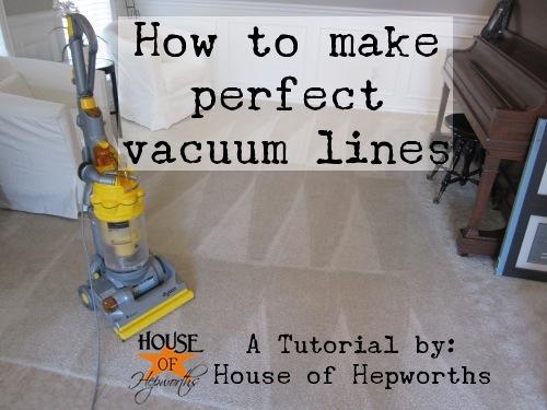 vacuum_lines_1