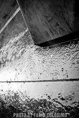 RAINY_ (2 of 9) (Fabio C Photos) Tags: blue cold art cars wet car rain night reflections happy sadness drops day mood glare afternoon sad arte artistic blu magic feel atmosphere ground drop triste reflect rainy flare raindrops artistica felice riflessi pioggia atmosfera freddo romantico notte bruttotempo raindrop feelings sentimental piove magico tristezza magia romantica riflesso happyness giorno magica pomeriggio felicit goccie goccedipioggia gocciadipioggia sentimentale