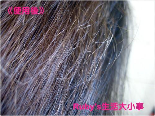 施巴洗髮乳 (7)