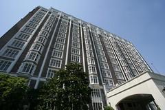 ジン ジャン ホテル