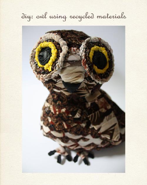 diy-owl4