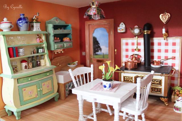 Petite Dollhouse pour ma puki - Infos et histoire P.4 6127146435_04cdd5899f_z