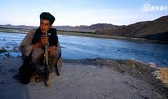 Pashtun Fighter Jalalabad (Afghan Pashtun) Tags: afghanistan war fighter afghan terror warrior taliban pathan jihad jalalabad pakhtun mujahid ghazni pashtun mujahideen jehad freedomfighters pashton talibaan afghanmujahideen pashtunwarriors