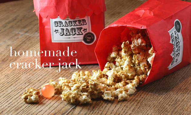 homemadecrackerjack
