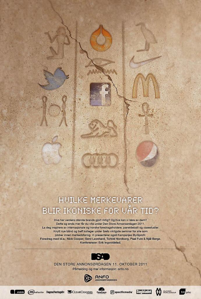 ANFO_DSAD 2011_Hieroglyf