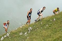 Oslabení vrchaři míří na mistrovství světa do Albánie