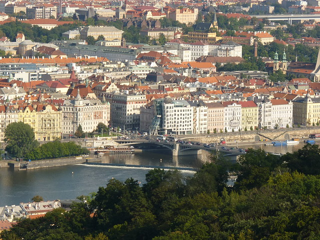 Prague 08'11 (035)