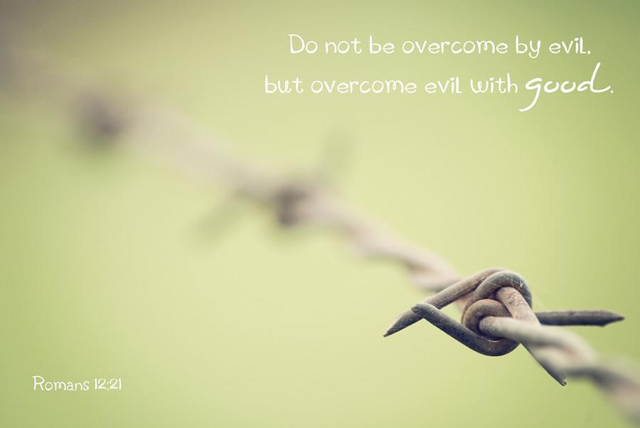 Romans-12-11