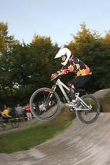 IMG_6258 (Veloclub Leibstadt - Florian Grtner) Tags: mtb sixpack sdc 4cross fourcross aichwald sddeutscher4crosscup