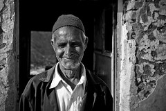 My people (HORIZON) Tags: portrait smile face portraits canon iso100 persian workers photographer faces iran horizon persia portraiture 5d worker canon5d iranian retired f4 villagers neyshabour neyshabur canon70200mmf28 11000sec akbarlightroom