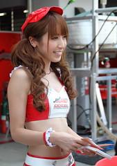 Fuji_1_026