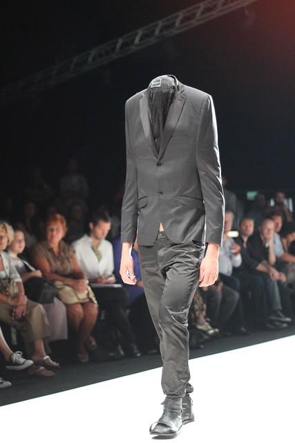 ifw, istanbul fashion week, ifw odakule, ifw 3. gün, Şafak Tokur, Karma 2